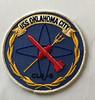 USS OKLAHOMA CITY (CLG-5)c (bails52) Tags: cruisers