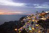 Santorini, Greece (Daniel Kliza) Tags: greece greek athens athena myth mythology santorini naxos mykonos cyclades cyclade paros antiparos salad wine beach beachy holiday fish cat bathtube jacuzzi chania crete kreta hania hertz windmill blue white architecture zeus photoshoot sunset sunrise sea mediterranean balos longexposure longexpo santoryn church elafonissi boat ferry oia sun homemadewine grapes olives heraklion turist travel adventure landscape photography photo travelphotography travelphoto island graffiti art blueness