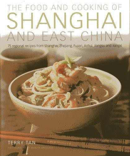 The worlds newest photos by ebook grill flickr hive mind pdf free food cooking of shanghai east china online ebook grill tags forumfinder Choice Image