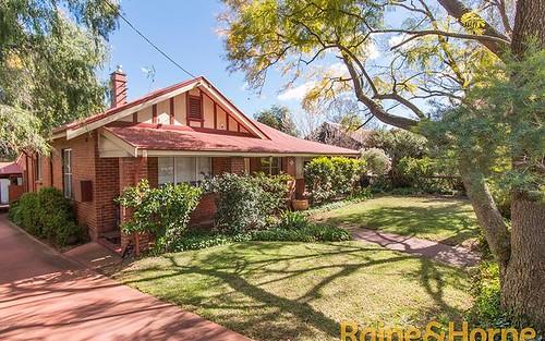 281 Fitzroy St, Dubbo NSW 2830