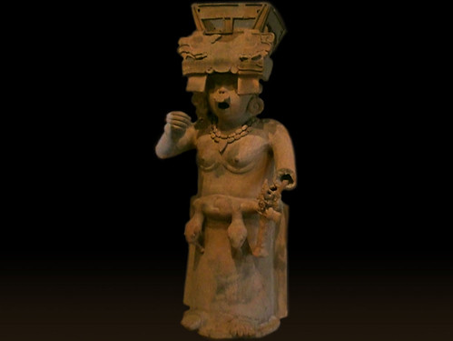 """Museo de Antropología de Xalapa • <a style=""""font-size:0.8em;"""" href=""""http://www.flickr.com/photos/30735181@N00/38004924085/"""" target=""""_blank"""">View on Flickr</a>"""