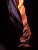 Page - Narrow Light (Drriss & Marrionn) Tags: travel arizona page usa roadtrip rock desert red canyon slotcanyon antilopecanyon navajoland tsébighánílíní spiralrockarches scenic passageway navajotribalpark