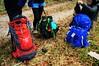Osprey (Uì-tîng) Tags: backpack hiking 58l 60l 55l osprey