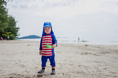 171125PS189 (peter skaugvold) Tags: thailand travel travelphotography trip holiday sun hot beach beachlife kids kid boys boy leicacamera leicaq leica