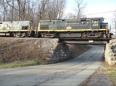 DSC04927R (mistersnoozer) Tags: lal alco c425