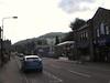 Spar - Hathersage, Derbyshire 2 (christopherbarker13) Tags: spar petrolstation garage hathersage derbyshire peakdistrict