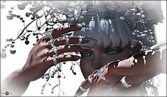 ╰☆╮My Immortal.╰☆╮ (MISS V♛ FRANCE 2018) Tags: ysoral jewels jewelry jewellery beauty bijoux luxe blog blogger blogging bloggers bento virtual woman secondlife sl styling slfashionblogger shopping style designers fashion flickr france firestorm fashiontrend fashionista fashionable fashionindustry female fashionstyle fantasy avatar avatars artistic art roxaanefyanucci topmodel poses photographer posemaker photography portrait pileup face mesh models modeling maitreya marketplace lesclairsdelunedesecondlife lesclairsdelunederoxaane girl