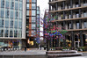 DSC_1786 (Thomas Cogley) Tags: st pancras london snow tree light