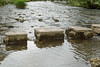 Youlgrave and Peak District (jimj0will) Tags: derbyshire youlgrave youlgreave peakdistrict rural dovedale river stepping stones