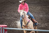 Vulcan Rodeo 2015 (tallhuskymike) Tags: vulcan alberta rodeo horse cowgirl fca foothillscowboysassociation action event 2015 outdoors