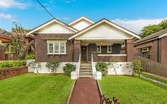 61 Acton Street, Croydon NSW