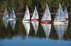 NO TIME TO REFLECT (FRASIERESS) Tags: amya americanmodelyachtingassociation sailboat remotecontrol ec12