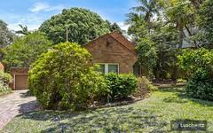 14 Calvert Avenue, Killara NSW