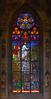 KZ ☧ (Rob Hurson) Tags: votivkirche wien vienna austria osterreich church citycentre windows stainedglass neogothic ringstrasse pentax pentaxk30 sigma1835f18 sigma1835mmf18 franzjosef failedassassinationattempt 1879 ringstrase light aisle
