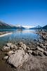 Garibaldi Lake (miguel_sanada) Tags: vancouver whistler britishcolumbia garibaldilake lake canon5d 1635mmf4 canada