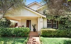 262 Doncaster Avenue, Kensington NSW