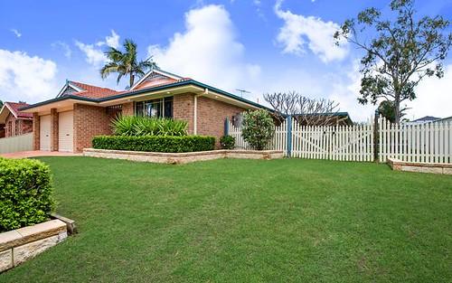 73 Schanck Drive, Metford NSW