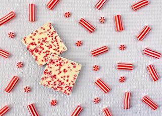 Christmas Candy 5051 C