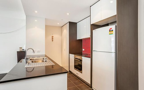 170/1 Mouat St, Lyneham ACT 2602