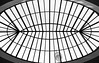 20171206. Looking up at the Metro Toronto Convention Centre South Building elliptic skylight. (Vik Pahwa Photography) Tags: vikpahwacom vikpahwaphotography toronto downtown entertainmentdistrict metrotorontoconventioncentre southbuilding skylight ellipse lookingup cntower bregmanhamannarchitects bharchitects 222bremnerblvd postmodern