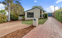 4 Bath Place, Spence ACT