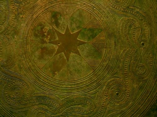 "Museo Metropolitano de Arte  Nueva York, EUA • <a style=""font-size:0.8em;"" href=""http://www.flickr.com/photos/30735181@N00/38181810674/"" target=""_blank"">View on Flickr</a>"