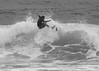 S U R F (jambros76) Tags: travel traveller backpackers bali uluwatu indonesia bnw byn blackandwhite blancoynegro 2016 canon400d canon surf