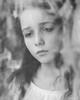 2015 (Alina Mayboroda) Tags: maiboroda mayboroda photography blackandwhitealinamayboroda alinamaiborodaphotographer bw light mooddaylight tenderness melancholy