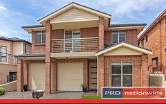 6 Cecil Street, Hurstville Grove NSW