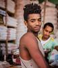 Etiopia (mokyphotography) Tags: africa etiopia ethnicity etnia ethnicgroup eyes etnie amhara tribù tribe tribal travel valledellomo village villaggio viaggio market mercato
