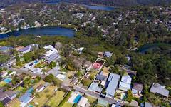 76 Arcadia Avenue, Gymea Bay NSW