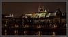 Praha - Prague_Pražský Hrad_Prague Castle_Strakova akademie_Praha 1 _Malá Strana_Czechia (ferdahejl) Tags: prahaprague pražskýhrad praguecastle strakovaakademie praha1malástrana czechia canoneos800d dslr vltava