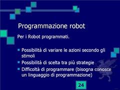 diapositiva2018_L1_24