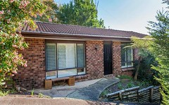 1/84 Galoola Drive, Nelson Bay NSW