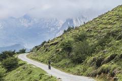 Hacia Anboto (Jabi Artaraz) Tags: jabiartaraz jartaraz zb euskoflickr anboto polpol euskadi urkiola nature bicicleta montaña deporte sport natura naturesfinest