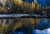 Yosemite National Park (Kent Freeman (Off Line)) Tags: yosemite national park canon eos 5d mark iii ef 24105mm f4 l is ii usm merced river reflection