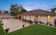 15A Rickard Road, Berowra NSW