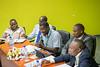 Forest Tenure Reform Implementations in Uganda (CIFOR) Tags: people mitigation climatechange discussion colloquium kampala centralregion uganda ug