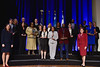 Secretary's Award for Exemplary Service (DHSgov) Tags: as1 as2 awards clairegrady dar dhsawards departmentofhomelandsecurity elaineduke washingtondc ceremony recognition usss