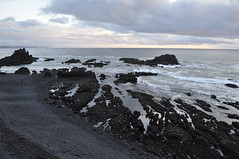 Tidepools at Yaquina Head (Tide Fighter) Tags: yaquina yaquinahead newport oregon oregoncoast tidepools