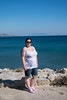 Kos 2017 (DanD7100) Tags: nikon nikkor photography d5300 18300mm vr lens greece kos 20017 holidays outdoors sea sand sun vineyard honey donkey greek glass market stalls ruins couple 106 rallye earthquake cats flowers damage aftermath cardiff airport flyby plane bulmers old mout cider