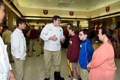 Brother_Martin_Open_House_2017-195