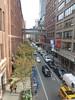 High Line, New York (bruvvaleeluv) Tags: ny nyc new york city newyork usa united states america the high line