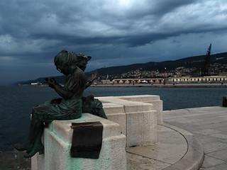 Trieste_17P6072840_20K_EM5II_1718