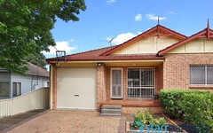 44 Monitor Road, Merrylands NSW