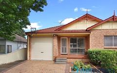44 Monitor Road, Merrylands NSW