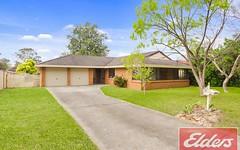 34 Marsh Road, Silverdale NSW
