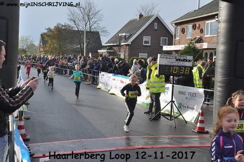 HaarlerbergLoop_12_11_2017_0072