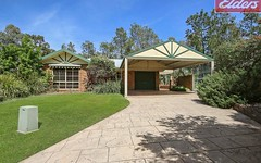 4 Gleneagles Court, Thurgoona NSW