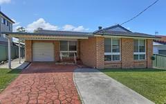 33 Jetty Avenue, Charmhaven NSW